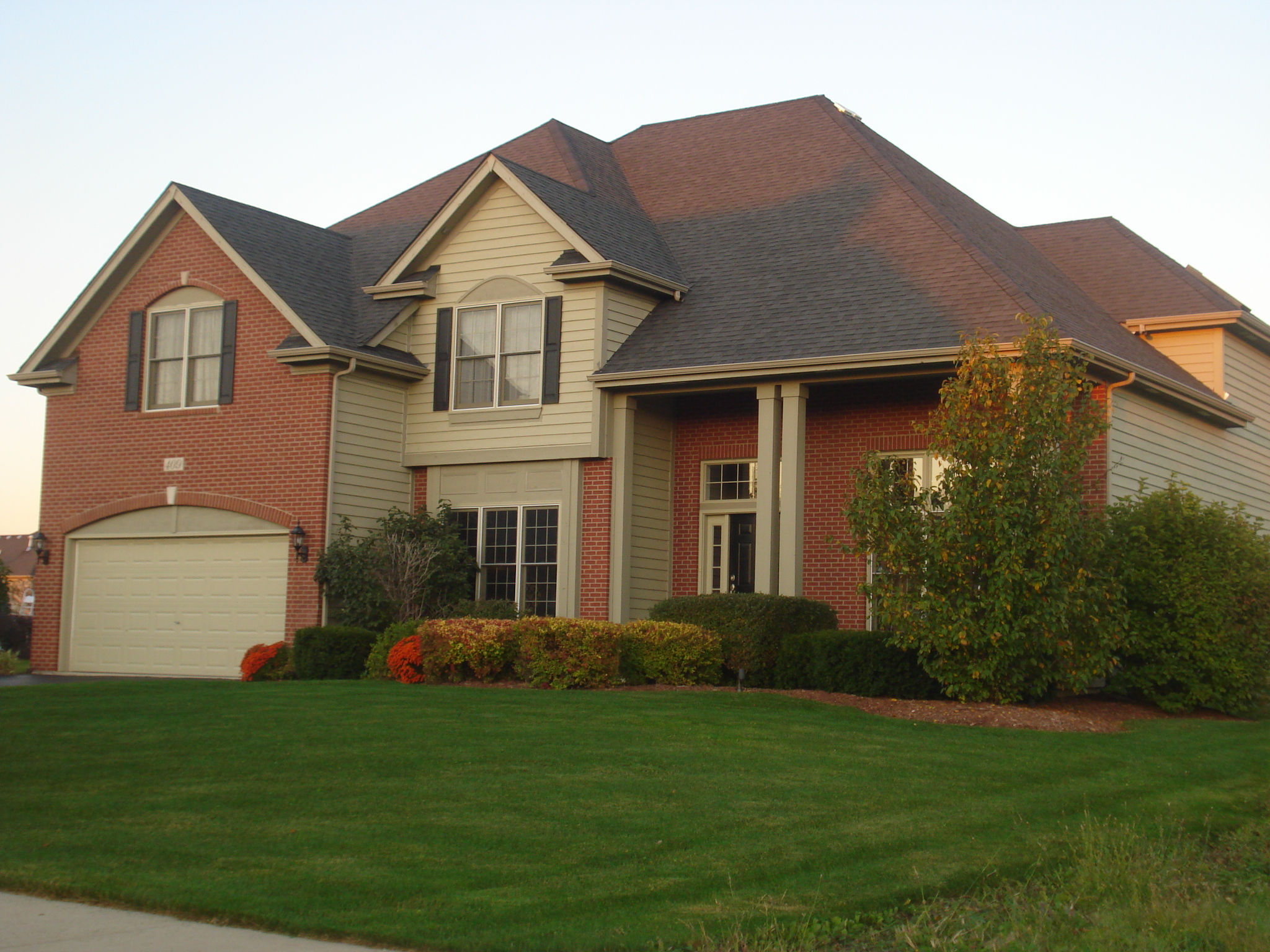El Paso Seamless Gutters Your Local Gutter Experts
